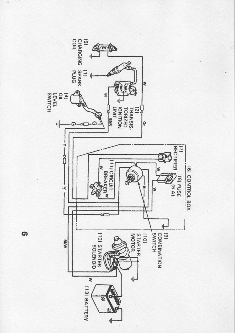images?q=tbn:ANd9GcQh_l3eQ5xwiPy07kGEXjmjgmBKBRB7H2mRxCGhv1tFWg5c_mWT Honda Gx630 Wiring Harness
