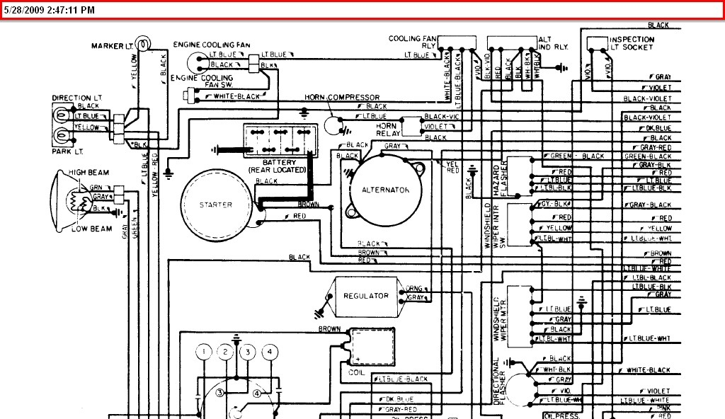 rr_4285] fiat spider wiring diagrams download diagram  inrebe epete exmet mohammedshrine librar wiring 101