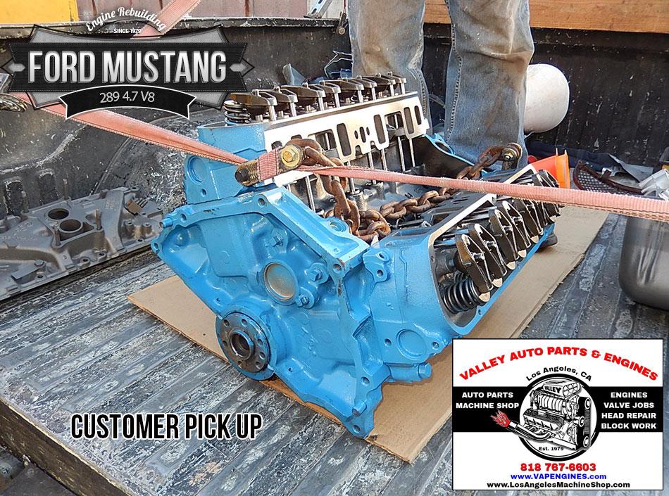 SK_4411] 1965 Ford Mustang 289 Engine On 1966 Mustang V8 289 Engine Diagram  Wiring DiagramOsuri Cana Sand Ynthe Sapre Vesi Para Numap Mohammedshrine Librar Wiring 101