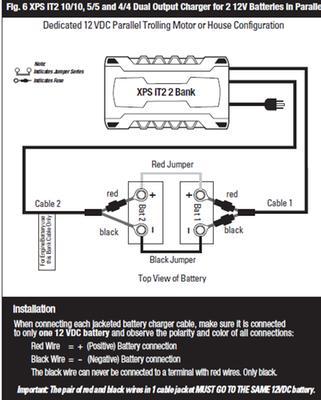 YT_0621] Xps Battery Charger Wiring Diagram Free Diagram | Guest Battery Charger Wiring Diagram |  | Vesi Perm Scoba Mohammedshrine Librar Wiring 101