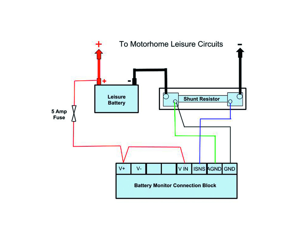 co_5151] wiring diagram for caravan battery schematic wiring  mimig gue45 umng mohammedshrine librar wiring 101