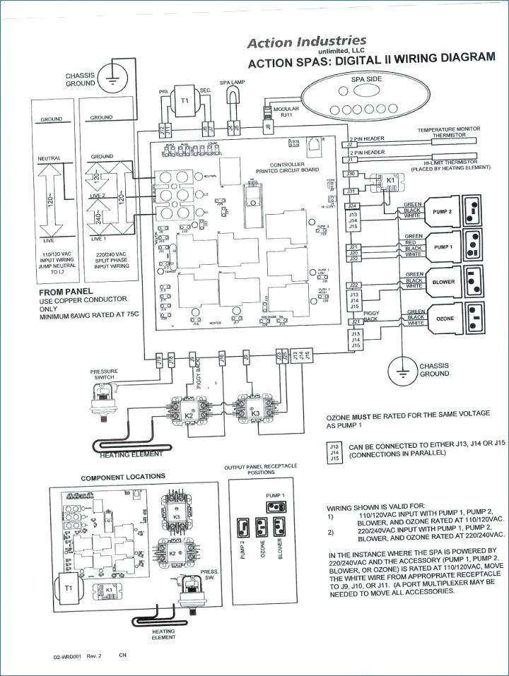 marquis hot tub wiring diagram  2007 arctic cat 400 4x4