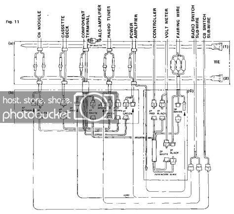 Hyosung Gv250 Wiring Diagram - Omc King Co Boat Motor Wiring Diagram C2 Ab  All - autostereo.yenpancane.jeanjaures37.fr | Hyosung Gv250 Wiring Diagram |  | Wiring Diagram Resource