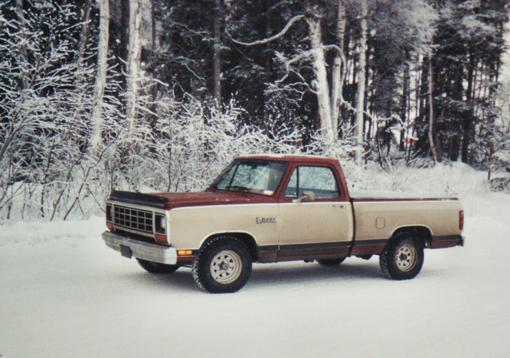 [FPWZ_2684]  XR_6728] Well As Dodge Wiring Diagrams Together With Lowered Dodge D150  Trucks Schematic Wiring | 1989 Dodge Pickup Wiring |  | Gue45 Phil Kicep Mohammedshrine Librar Wiring 101