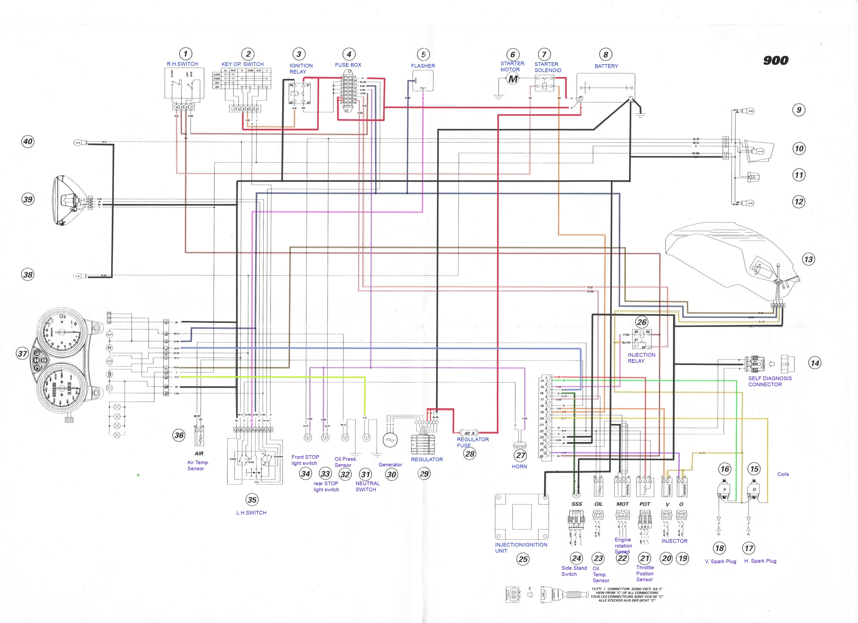 Rk 0145 Questions Answers For Need Wiring Diagram Pioneer Deh Cars Trucks Download Diagram