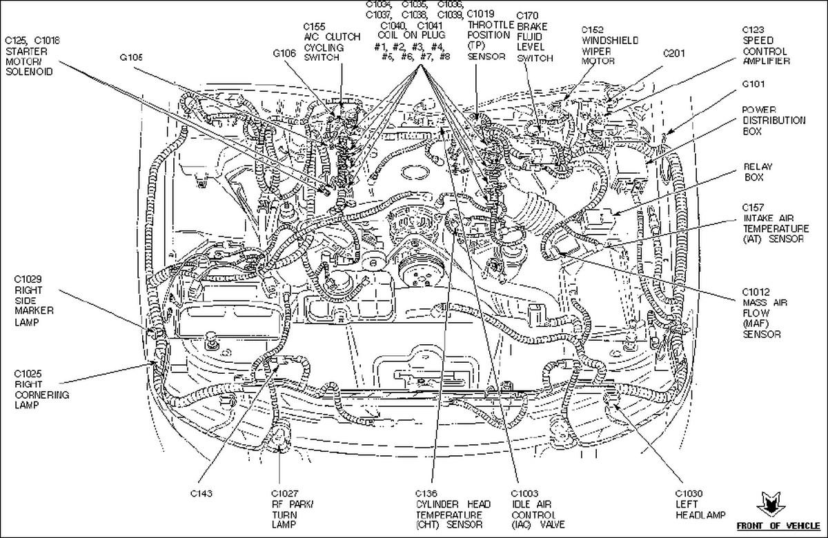 [DIAGRAM_38IS]  HM_9828] The Underside Of Engine Diagram Of 2002 Pt Cruiser Schematic Wiring | 2007 Pt Cruiser Engine Diagram |  | Aryon Sapebe Numap Cette Mohammedshrine Librar Wiring 101