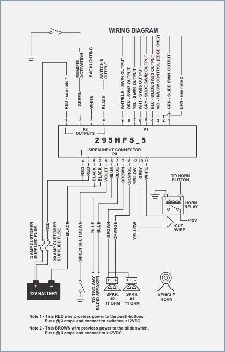 GG_0721] Whelen Csp660 Wiring Diagram Whelen Get Free Image About Wiring  Schematic WiringInama Itive Rect Mohammedshrine Librar Wiring 101