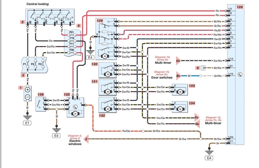 [SCHEMATICS_49CH]  LZ_0297] Vectra Fuse Box Diagram Wiring Harness Wiring Diagram Wiring Free  Diagram | Vectra Wiring Diagram |  | Wigeg Phae Pap Mohammedshrine Librar Wiring 101