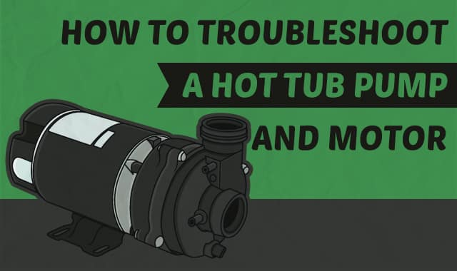 Terrific The Complete Guide To Hot Tub Pumps Wiring Cloud Inklaidewilluminateatxorg