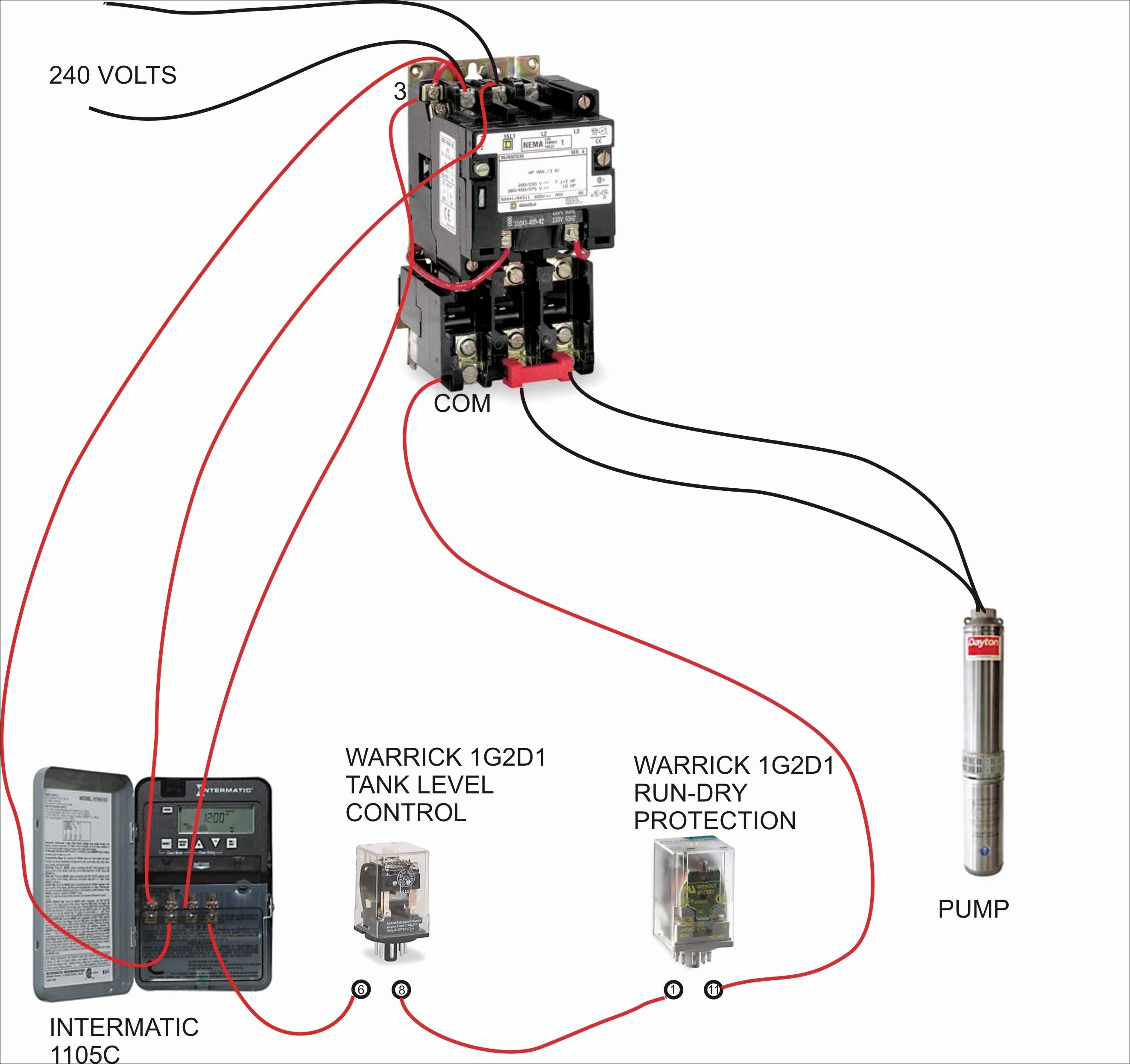 Square D Air Pressure Switch Wiring Diagram - No Pump Swamp Cooler Motor  Wiring Diagram - gravely.yenpancane.jeanjaures37.fr | Motor Contactor Wiring Diagram Pressure |  | Wiring Diagram Resource