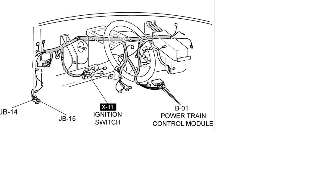 Ew 6445 Truck Engine Diagram 2002 Kia Sedona Free Diagram