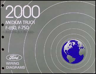 Groovy 2007 Ford F650 Fuse Diagram Basic Electronics Wiring Diagram Wiring Cloud Icalpermsplehendilmohammedshrineorg