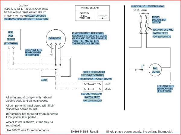GC_9767] Fused Disconnect Wiring Diagram Get Free Image About Wiring  Diagram Schematic WiringSputa Jebrp Faun Attr Benkeme Mohammedshrine Librar Wiring 101