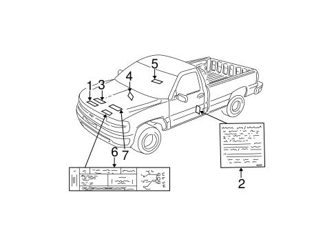 FO_8065] Cart Wiring Diagram Further Ez Go Golf Cart Wiring Diagram In  Addition Free DiagramGresi Norab Stap Onica Estep Effl Vira Mohammedshrine Librar Wiring 101
