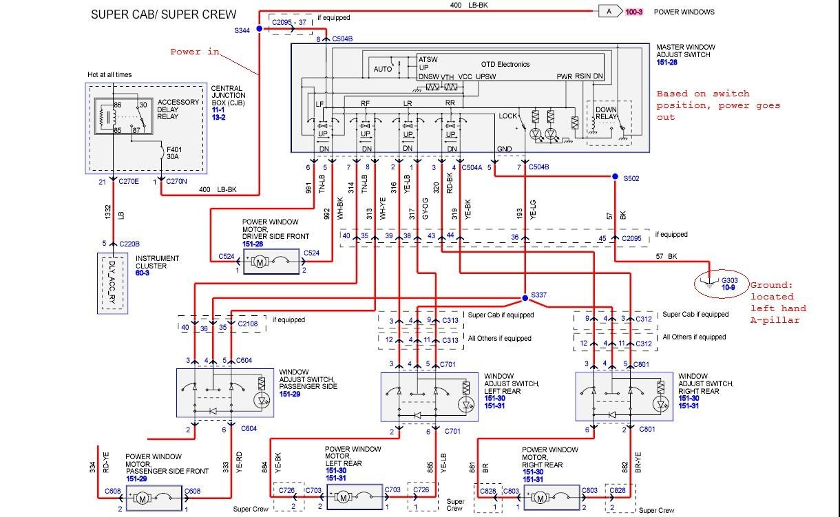 2005 Ford E150 Wiring Diagram - 2004 Jeep Liberty Stereo Wiring Diagram for Wiring  Diagram Schematics