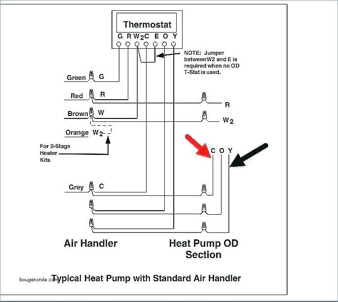 Ds 5607 Different Water Heater Dual Element Wiring Schematic