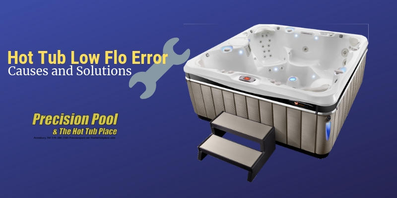 Incredible Hot Tub Flow Error Causes And Solutions Wiring Cloud Monangrecoveryedborg