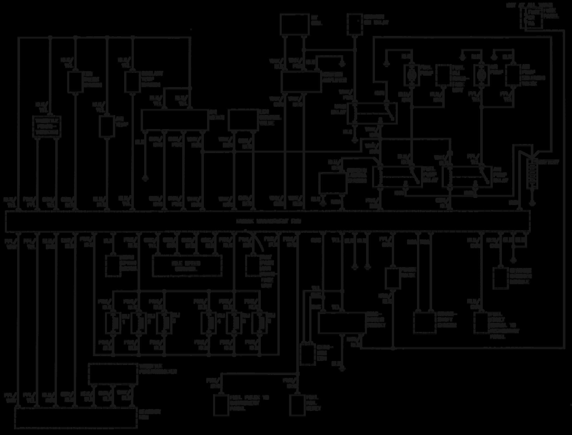 Diagram Jaguar Xj6 Radio Wiring Diagram Full Version Hd Quality Wiring Diagram Blogxgoo Mefpie Fr