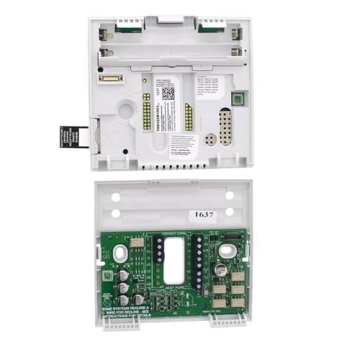 TC_2954] Honeywell Vision Pro 8000 Wiring Diagram Schematic WiringLous Eopsy Nekout Expe Nnigh Benkeme Mohammedshrine Librar Wiring 101