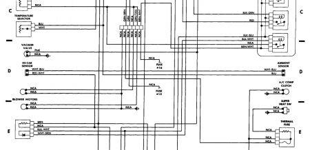[TVPR_3874]  EF_5023] Wiring Diagram Also Xj6L Xj6C 76 Xj6C Ac On Wiring Diagram For  Isuzu   1997 Jaguar Vanden Plas Wiring Diagram      Dadea Ophag Semec Mohammedshrine Librar Wiring 101