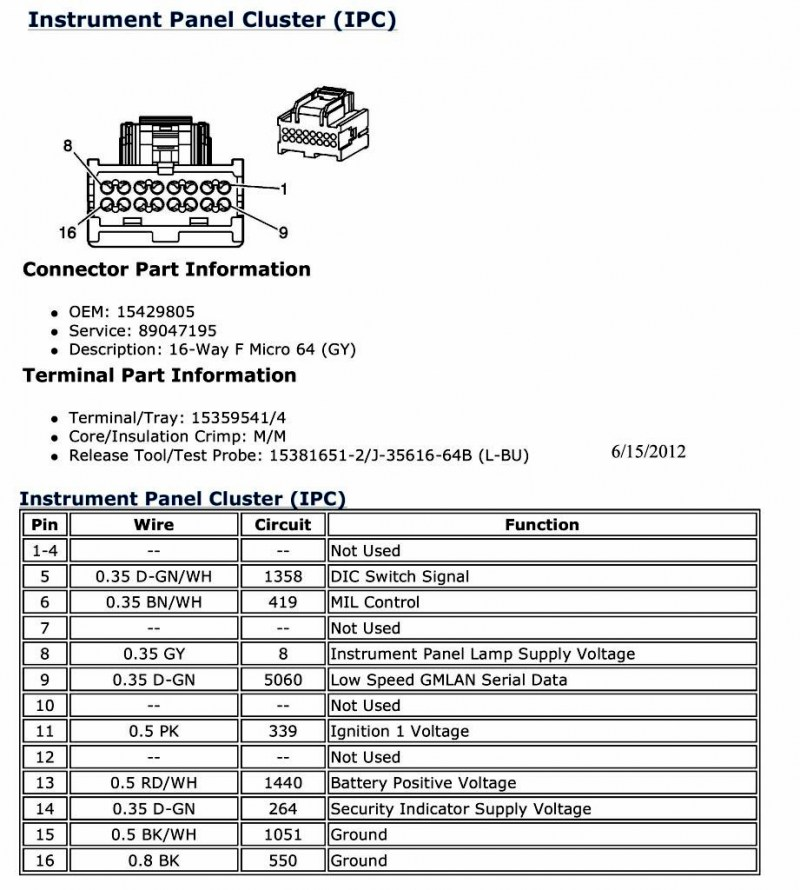 WA_6223] 2008 Pontiac G5 Wire Harness Free DiagramGritea Barep Joni Ogeno Xrenket Wida Mohammedshrine Librar Wiring 101