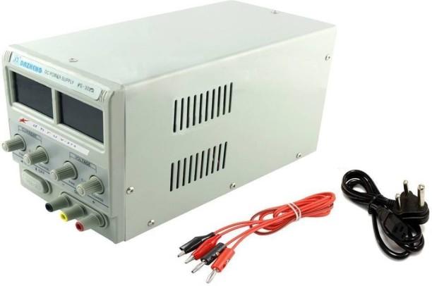 mm1463 xbox 360 headset wiring diagram free diagram