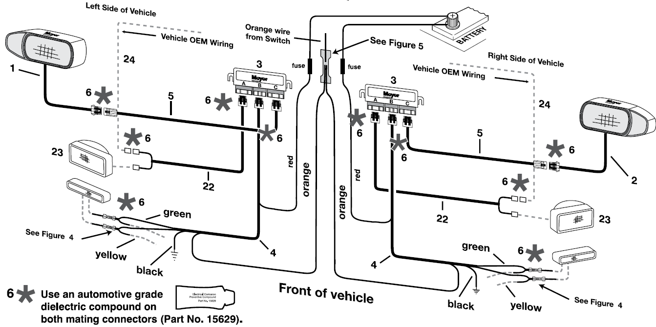 Meyer Wiring Schematic - Wire Harness Assembly Process -  corollaa.karo-wong-liyo.jeanjaures37.frWiring Diagram