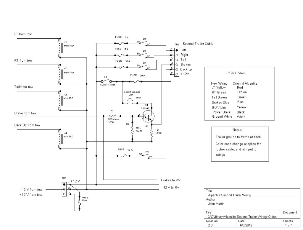 2014 Dodge 5500 Wiring Diagram - Inverter Circuit Diagram Youtube List Data  Schematicsantuariomadredelbuonconsiglio.it