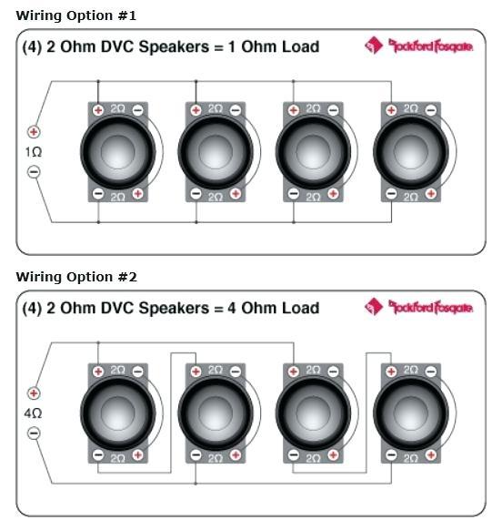 RG_6441] Rockford Fosgate Equalizer Wiring Diagram Free DiagramOsoph Epete Impa Xeira Mohammedshrine Librar Wiring 101