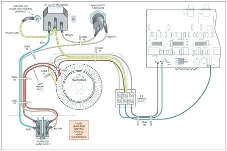 rockford fosgate wiring schematics - wiring diagram use file-show -  file-show.barcacciarredi.it  wiring diagram schematics