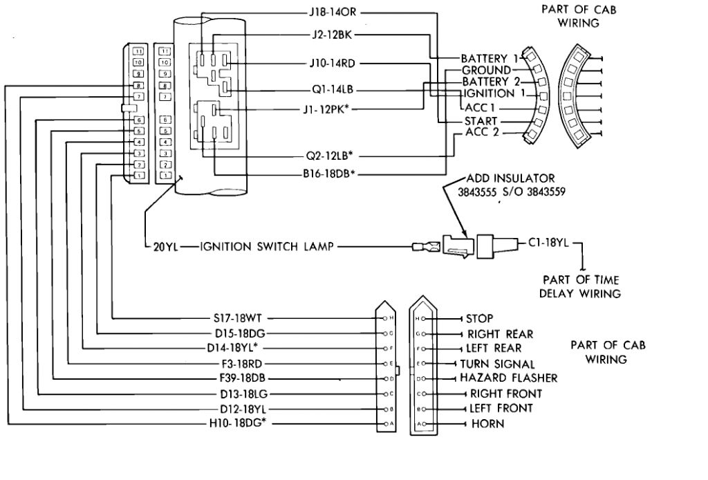 1968 camaro steering column wiring diagram | wiring diagram |  electrical-uranus.latinacoupon.it  wiring diagram