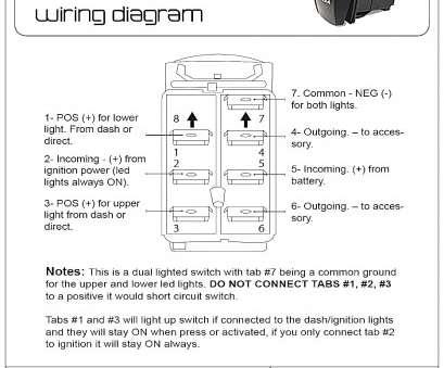 illuminated toggle switch wiring diagram carling lighted switch wiring diagram wiring diagram data  carling lighted switch wiring diagram