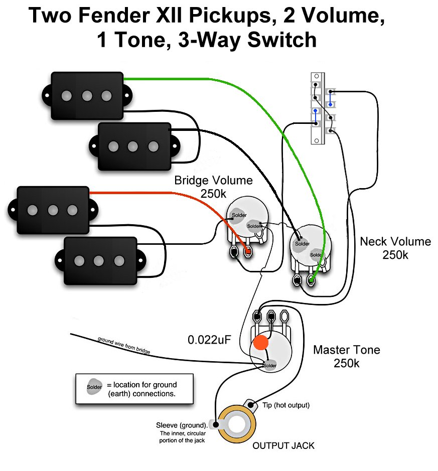CG_4595] Fretwood Hollow Body Bass Wiring Diagram Free DiagramStre Inkl Mentra Mohammedshrine Librar Wiring 101