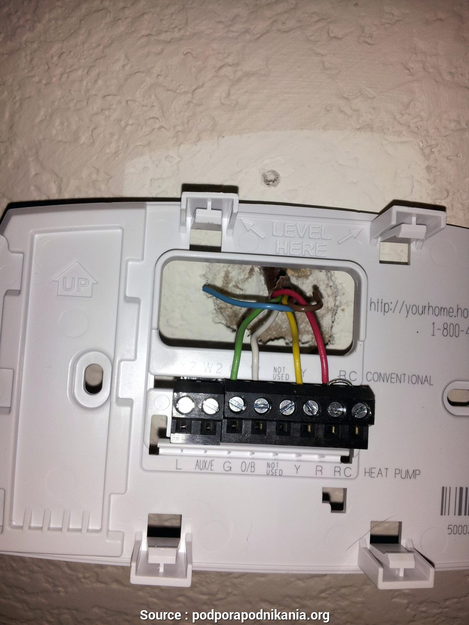 mz_6916] honeywell rth2510b thermostat wiring diagram  antus rimen arcin chor orsal lite dogan gray bocep mohammedshrine librar  wiring 101