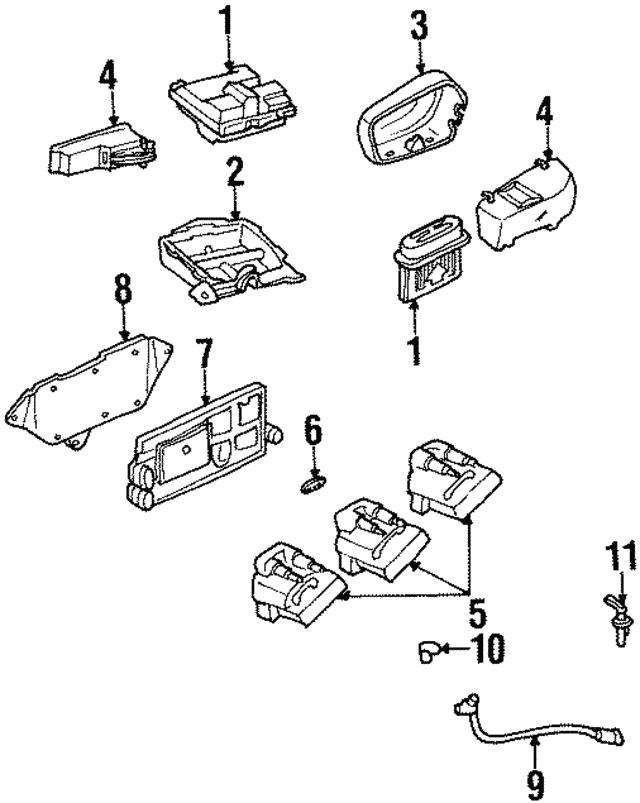 Cs 2397  Cmp Sensor Wiring Diagram Gm Wiring Diagram