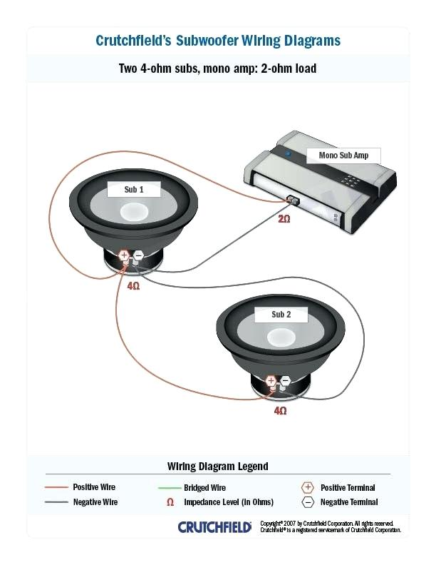 Rockford Wiring Diagram - Fusebox and Wiring Diagram device-penny -  device-penny.parliamoneassieme.itdiagram database