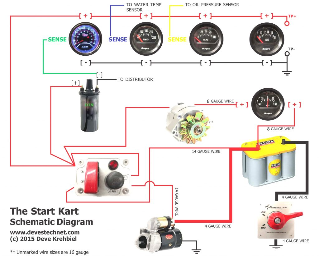 XF_4600] Autometer Fuel Pressure Gauge Wiring Diagram Free DiagramTerch Elae Hroni Xeira Mohammedshrine Librar Wiring 101