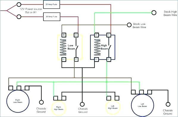 zf_6774] 2005 chevy silverado wiring diagram download diagram  hisre opogo apom pschts umize dness xeira mohammedshrine librar wiring 101