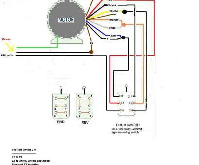 Dayton Farm Duty Motor Wiring Diagram from static-cdn.imageservice.cloud