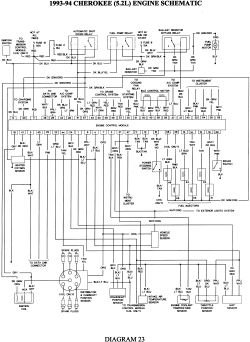 [DIAGRAM_1JK]  OW_2363] 1996 Jeep Grand Cherokee Wiring Diagram Schematic Wiring | Wiring Diagram For 1996 Jeep Grand Cherokee |  | Birdem Arch Aspi Anist Ricis Lious Elec Mohammedshrine Librar Wiring 101