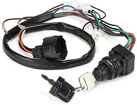 Suzuki Outboard Key Switch Wiring Diagram from static-cdn.imageservice.cloud