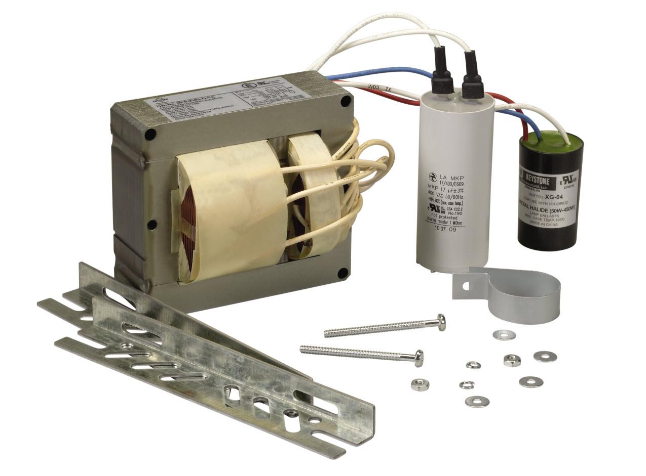 Kt 0338 1000 Watt Light Wiring Diagram Schematic Wiring