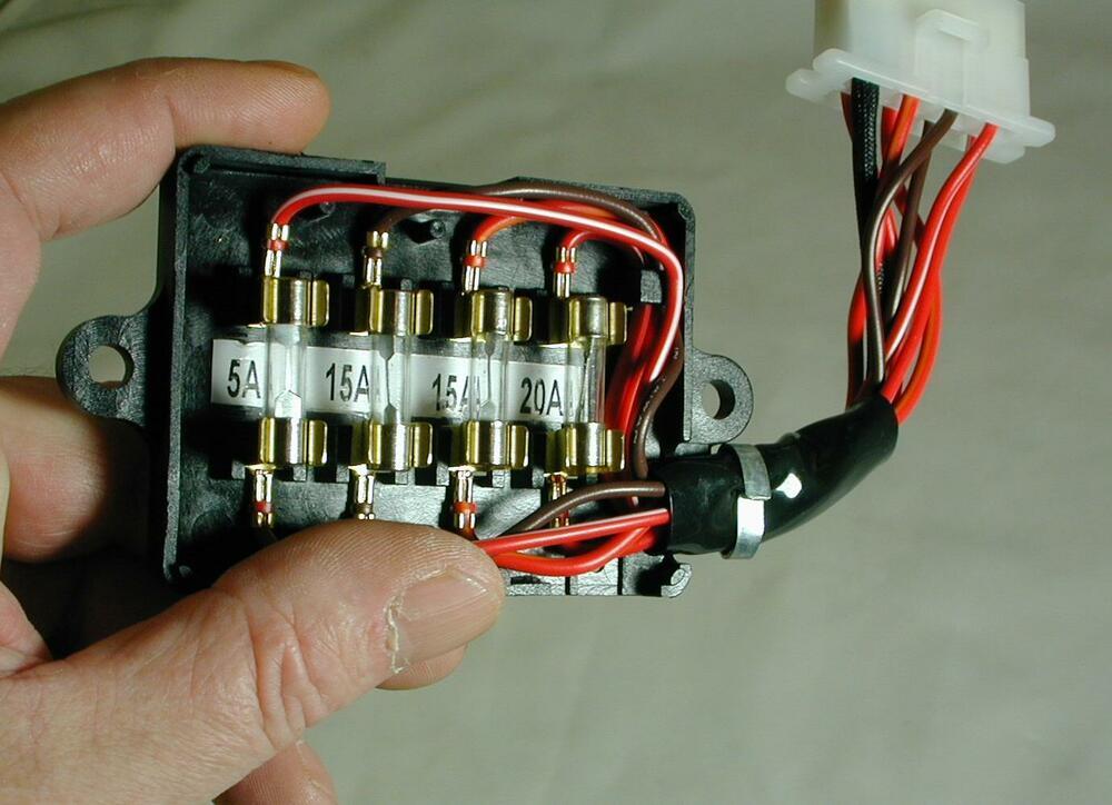 1985 yamaha maxim fuse box zd 7463  1981 yamaha xj650 wiring diagram schematic wiring  1981 yamaha xj650 wiring diagram