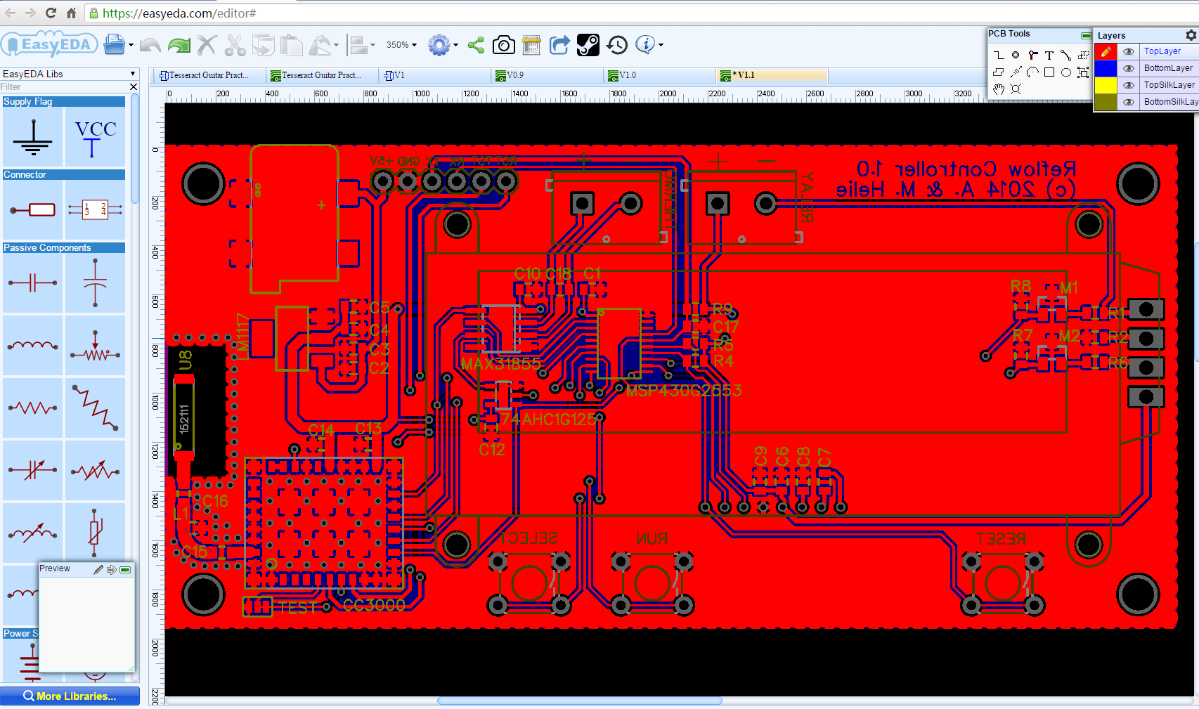 Wiring Diagram Software Open Source 220v Home Wiring Diagram