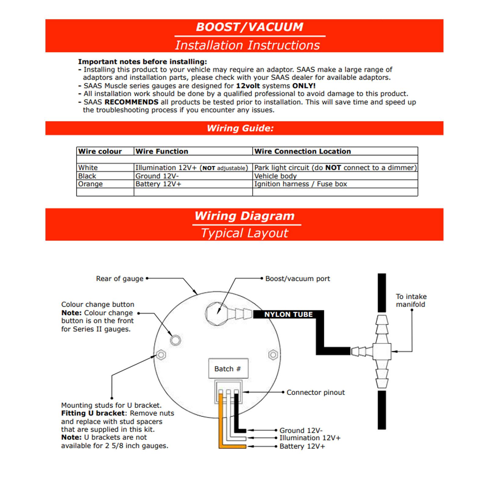 Dolphin Quad Gauges 7600 Wiring Diagram - Strat Wiring Diagram Bridge Tone  - ace-wiring.pas-sayange.jeanjaures37.frWiring Diagram Resource