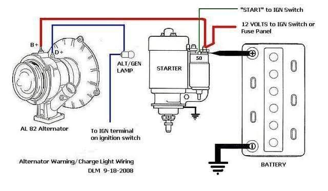 Fabulous Vw Rail Wiring Diagram Alternator Wiring Diagram Wiring Cloud Monangrecoveryedborg