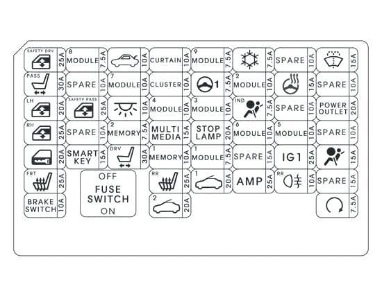 [SCHEMATICS_4FR]  EY_5899] 04 Vw Jetta Fuse Box Diagram Download Diagram | 1984 Volkswagen Jetta Diesel Fuse Box Diagram |  | Cali Spon Icand Dylit Lexor Rect Mohammedshrine Librar Wiring 101