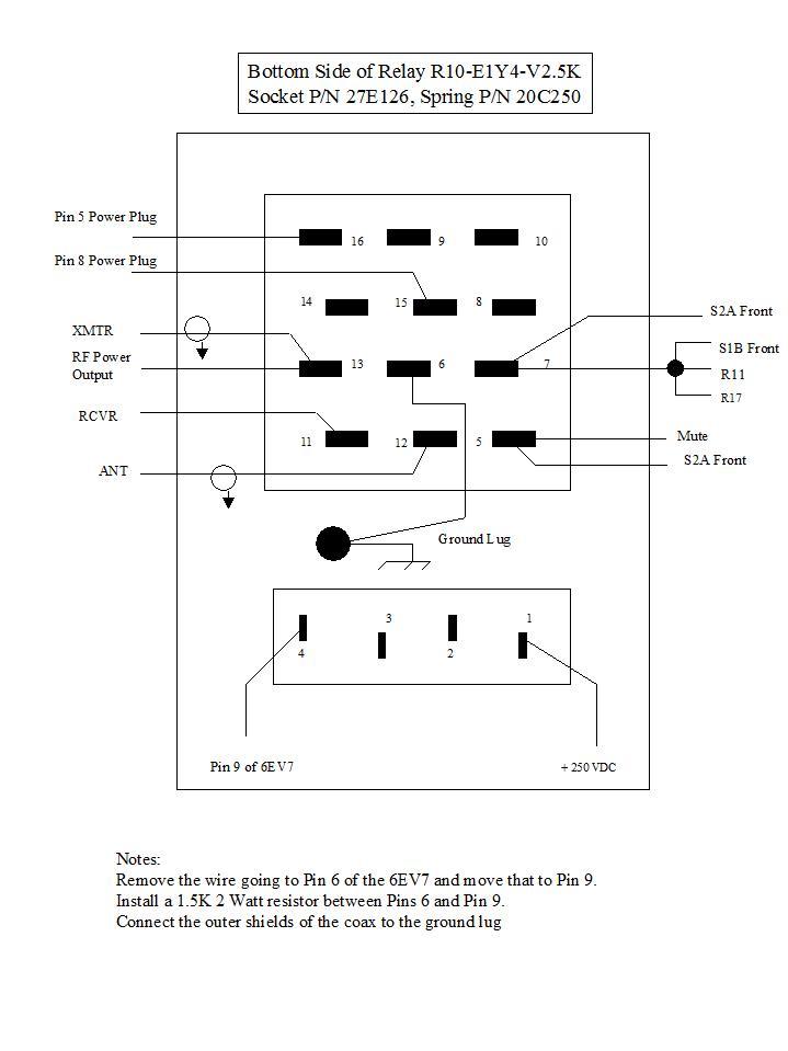 [SCHEMATICS_4UK]  OG_4143] Ice Cube Relay 24 Volt Diagram Download Diagram   24 Volt Relay Wiring Diagram      Subd Ropye Hete Inama Mohammedshrine Librar Wiring 101