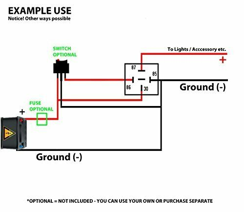 Led Light Bar Wiring Diagram With Relay from static-cdn.imageservice.cloud