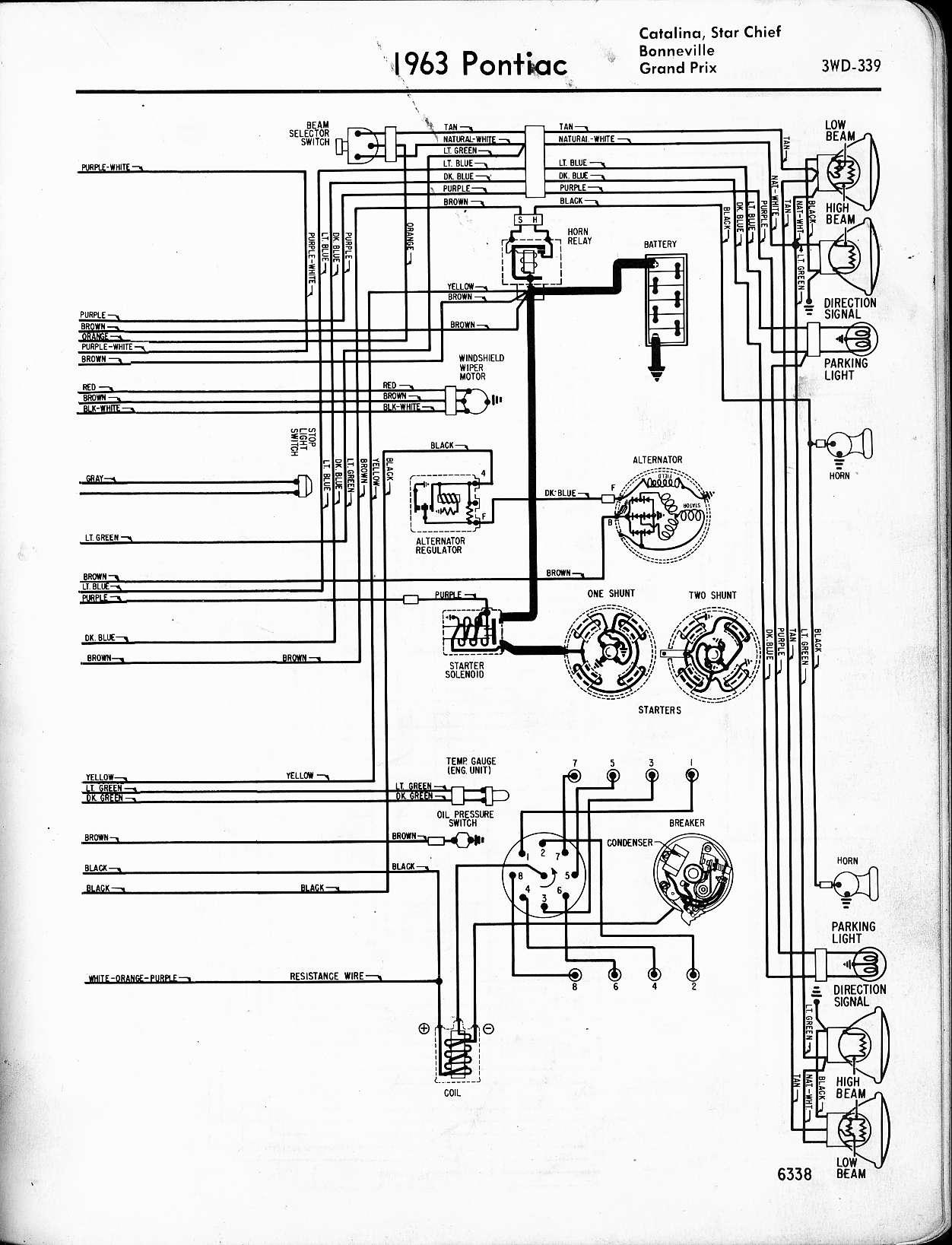 [DIAGRAM_3US]  AF_4347] Pontiac Catalina Wiring Diagram 1965 Pontiac Grand Prix Wiring  Diagram Schematic Wiring | 1966 Grand Prix Wiring Diagram Free Download |  | Nizat Lline Remca Cette Mohammedshrine Librar Wiring 101